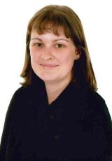 Profile picture of Mrs E Osborne