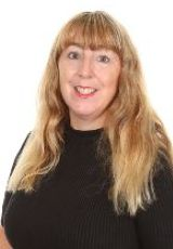 Profile picture of Mrs E Taylor