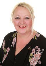 Profile picture of Mrs M Scrimshaw