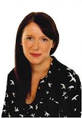 Profile picture of Mrs M Wingrove