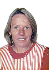 Profile picture of Mrs R Fisher